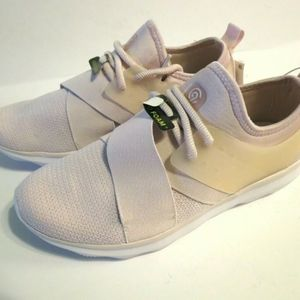 C9 by Champion Poise athletic sneaker Blush pink 8